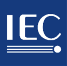 IEC – International Electrotechnical Commission