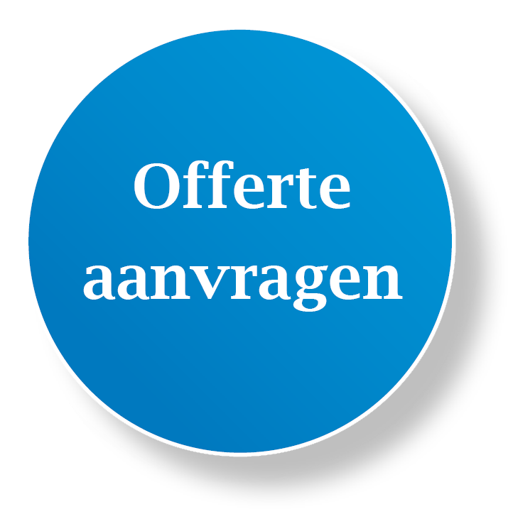 Call to Action offerte aanvragen.png